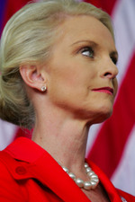Cindy_mccain_recipes