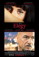 Elegy_200807111634