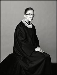 Ginsburg.190.2